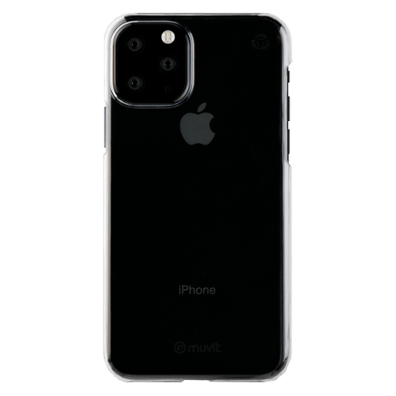 Apple iPhone 11 Pro Max Recycletek Cover