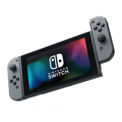Nintendo Switch | BITĖ