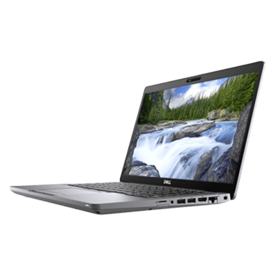 Dell Latitude 5410 | BITĖ