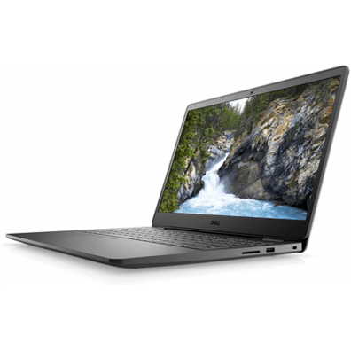 Dell Inspiron 15 3501 Black | BITĖ