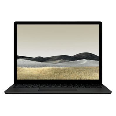 Microsoft Surface Laptop 3 V4C-00029 | BITĖ