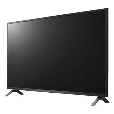 "LG 82"" 4K Smart TV 82UN85003LA 