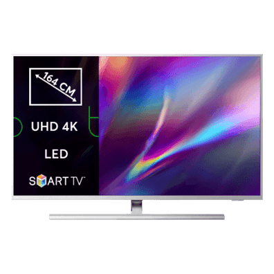 "Philips 65"" 65PUS8505 