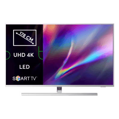 "Philips 70"" 70PUS8505 