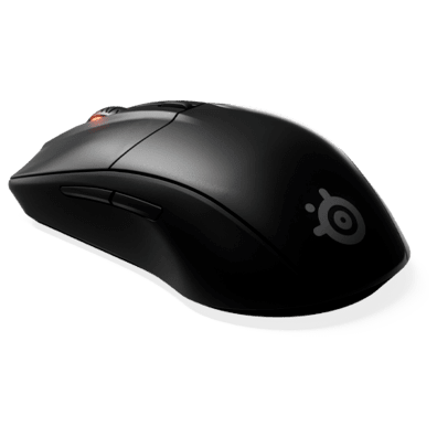 SteelSeries Rival 3 | BITĖ