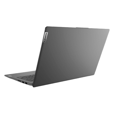 Lenovo IdeaPad 5 15ARE05 15.6"