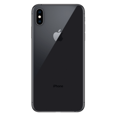Apple iPhone XS Max Space Gray | Bite